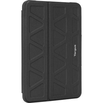 """Targus Pro-Tek 7.9"""" iPad mini Case - Black"""