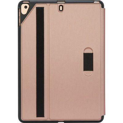 Targus Click-in 10.2 & 10.5 iPad Case - Rose Gold