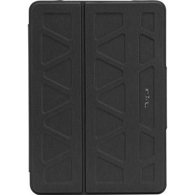 Targus Pro-Tek 10.2 & 10.5 iPad Case - Black
