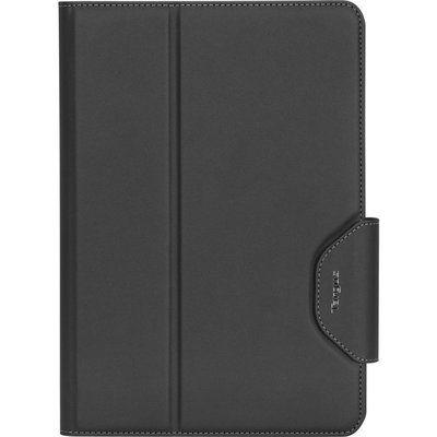 "Targus VersaVu 10.2"" & 10.5"" iPad Case - Black"
