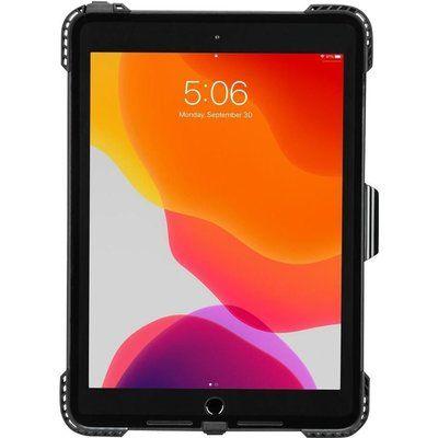 """Targus SafePORT Rugged 10.2"""" iPad Case - Black"""