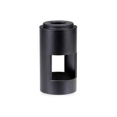 PRAKTICA 47mm Digiscoping DSLR Camera Adapter Tube