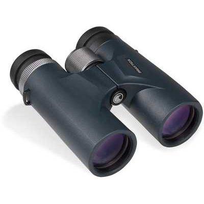PRAKTICA Avro 8x42 Binoculars - Blue