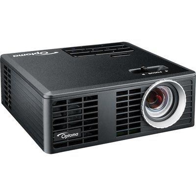 Optoma ML750e Portable Projector