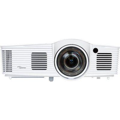 Optoma GT1080e Full HD Home Cinema Projector