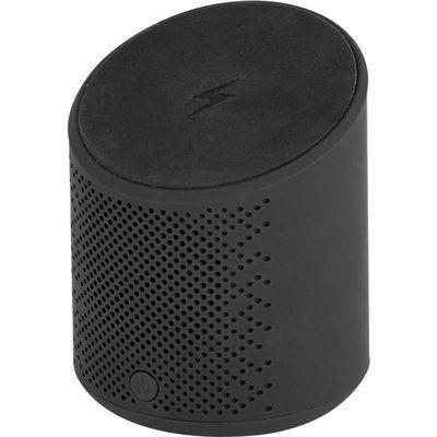 Akai A61052B Portable Bluetooth Speaker - Black