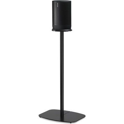 Flexson FLXSMFS1051 Sonos Move Floor Stand - Black