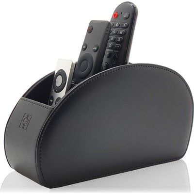 Connected Essentials CEG-10 Remote Control Holder - Black