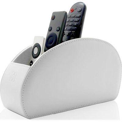 Connected Essentials CEG-10 Remote Control Holder - White
