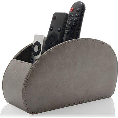 Connected Essentials CEG-10 Remote Control Holder - Grey