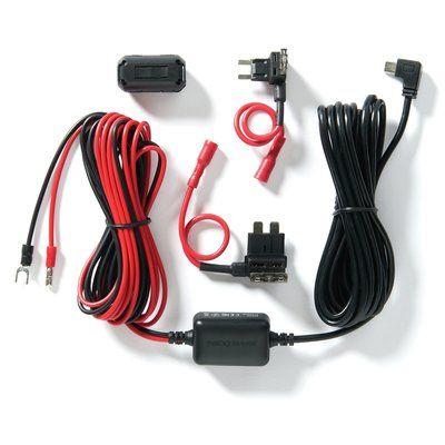 Nextbase Hardwire Kit (Series 2)