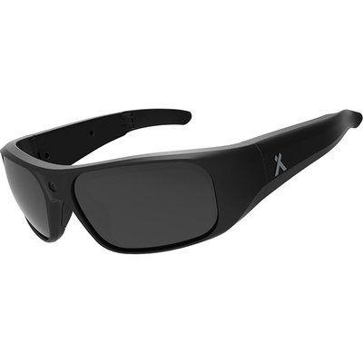 Bear Grylls BG-GLS-1 Camcorder Glasses - Black
