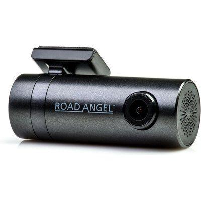 Road Angel AURA HD1