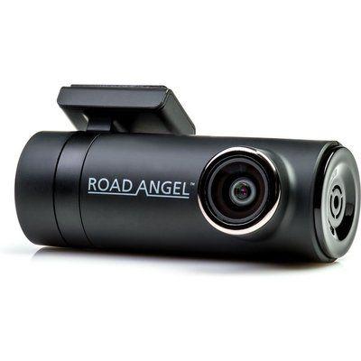 Road Angel AURA HD2