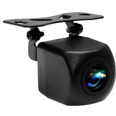 Road Angel RA8100 Reversing Camera - Black