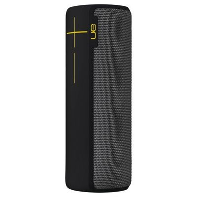 Ultimate Ears BOOM 2 by Ultimate Ears Bluetooth Speaker - Panther
