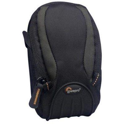 Lowepro Apex 30 AW Camera Case - Black