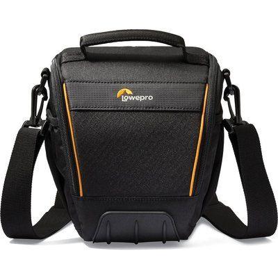 Lowepro Adventura TLZ 30 ll DSLR Camera Bag - Black