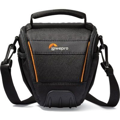 Lowepro Adventura TLZ 20 ll Mirrorless Camera Bag - Black