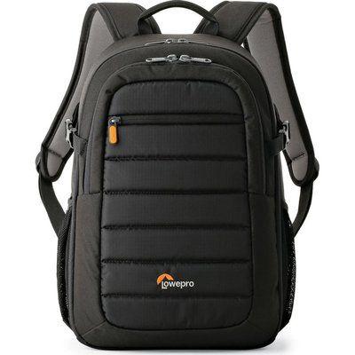 Lowepro Tahoe BP 150 DSLR Camera Backpack - Black