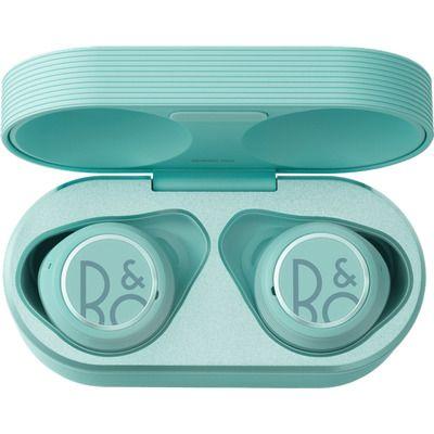 Bang & Olufsen BeoPlay E8 Sport In-ear Headphones - Blue