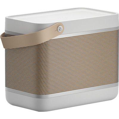 Bang & Olufsen Beolit 20 Wireless Speaker - Grey