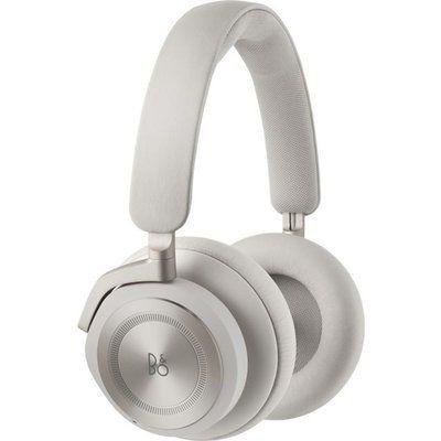 Bang & Olufsen BeoPlay HX Head-band Headphones - Sand