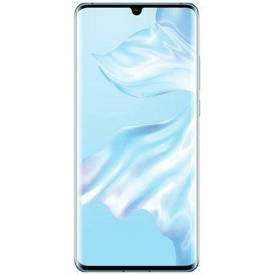 Huawei P30 PRO 128GB in Crystal
