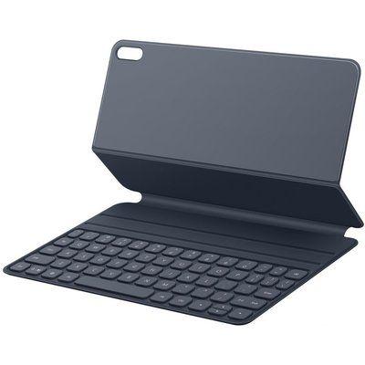 Huawei C-Marx Matepad Pro Smart Keyboard Folio - Grey