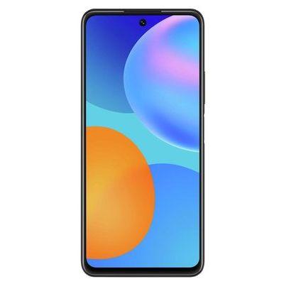 Huawei P Smart 128GB 2021 in Black