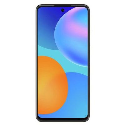 Huawei P Smart 128GB 2021 in Gold