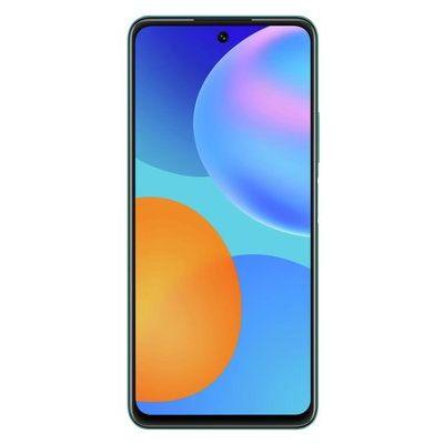 Huawei P Smart 128GB 2021 in Green
