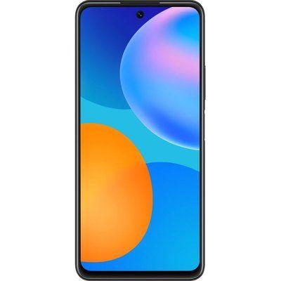 Huawei P Smart 2021 in Black