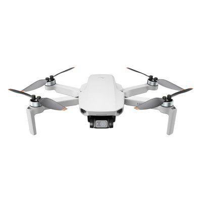 DJI Mini 2 Drone - Grey