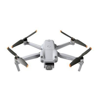 DJI Air 2S Drone - Grey