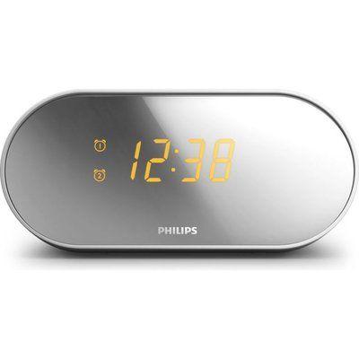Philips AJ2000/05 Digital Radio with Tuner