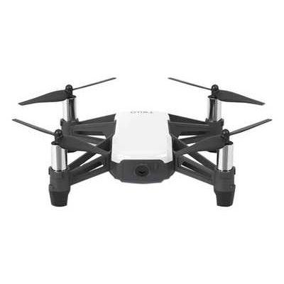 DJI Ryze Tello Drone - White
