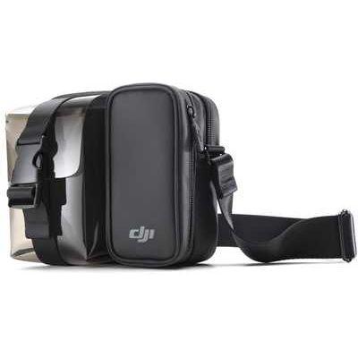 DJI Mavic Mini Drone Protective Case Bag - Black