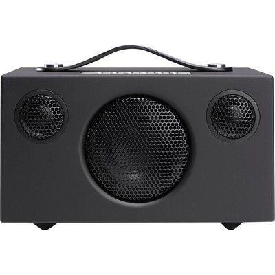 Audio Pro Addon T3 Speaker