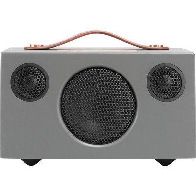 Audio Pro ADDON T3 2052 Portable Bluetooth Wireless Speaker
