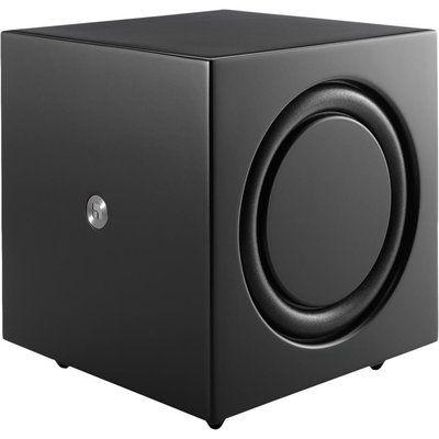 Audio Pro Subwoofer 5602