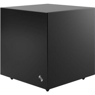 Audio Pro SW-5 Subwoofer - Black