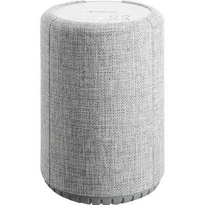 Audio Pro A10 Wireless Bluetooth Multi-room Speaker - Light Grey