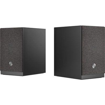 Audio Pro A26 MULT 6302 Speakers