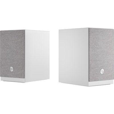 Audio Pro A26 Bookshelf Speakers