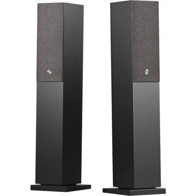 Audio Pro A36 Speakers - Black