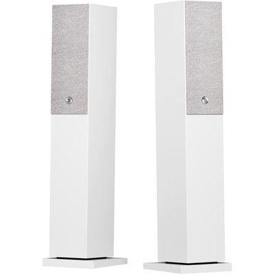 Audio Pro A36 Floorstanding Speakers