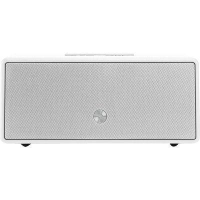 Audio Pro D-1 Wireless Multi-room Speaker - White