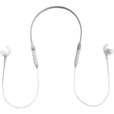 Adidas RPD-01 Wireless Bluetooth Sports Earphones - Light Grey