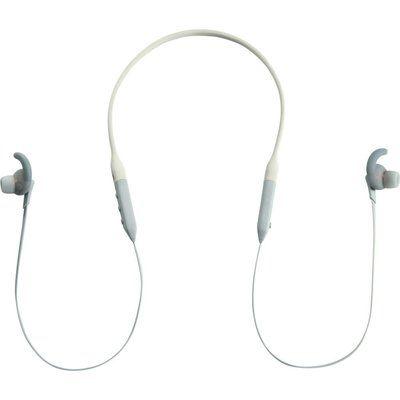 Adidas RPD-01 Wireless Bluetooth Sports Earphones - Green Tint